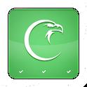 Compara Libre icon