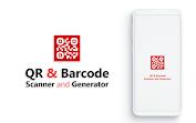QR Reader & Generator PRO app (apk) free download for Android/PC/Windows screenshot