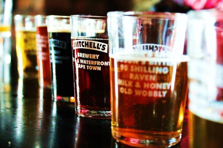 mitchells-brewery.jpg