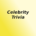 Celebrity Trivia icon
