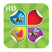 funny memory game for kids