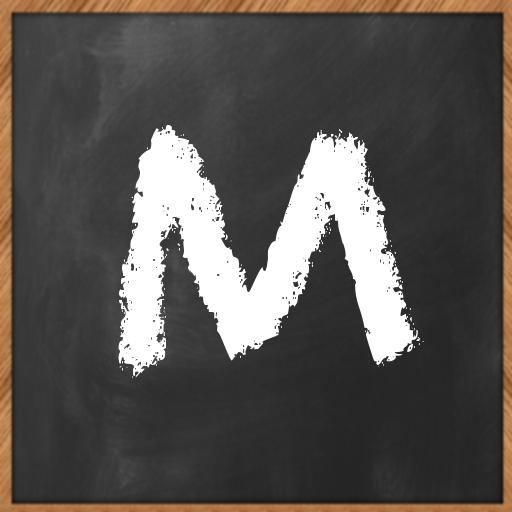 Malaysian Slang App