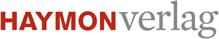 Haymon Verlag Logo