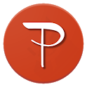Prego Ordering App icon