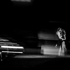Wedding photographer Torin Zanette (torinzanette). Photo of 10.08.2016