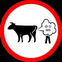 Pedro Santangelo - Logo