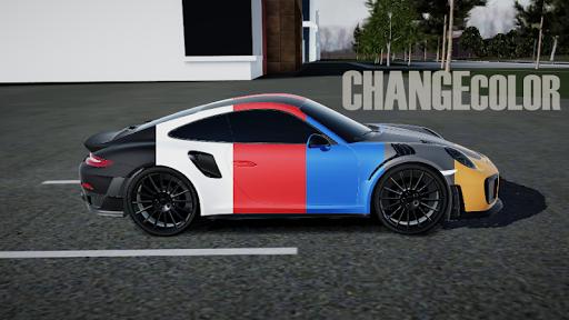 Real Car - Park Master 1.3 screenshots 7