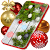 Live Wallpapers Christmas file APK for Gaming PC/PS3/PS4 Smart TV