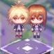高橋の双子