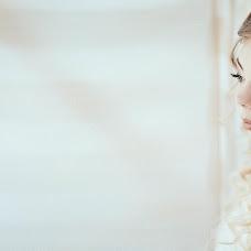 Wedding photographer Tatyana Sirenko (TatianaSirenko). Photo of 23.01.2017