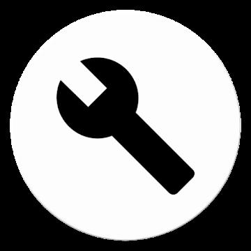 System UI Tuner - launcher shortcut