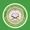 مصحف المدينة النبوية icon