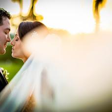 Wedding photographer Will Erazo (erazo). Photo of 28.08.2016