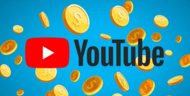 Накрутка 1000 просмотров на видео Ютуб по самой вкусной цене