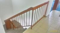 Koridor View-2