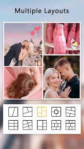 Collage Maker –  Photo Collage & Photo Editor 2