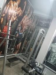 Surya Fitness Gym photo 3