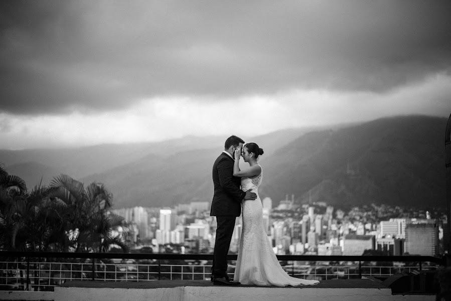 Wedding photographer Joel Pino (joelpino). Photo of 02.03.2017