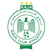 Raja Casablanca Official