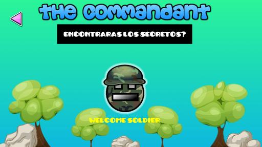 GD Battle Royale 1.0.10 screenshots 2