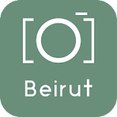 Beirut Guide & Tours