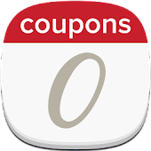 Coupons for Overstock