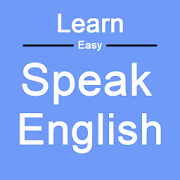 Learn Speak English Pro