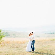 Wedding photographer Yuriy Bugaev (yuribugayov). Photo of 05.02.2016