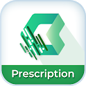 eAppointment:Patient Health Records & Appointments icon