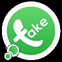 WhatsFake | App para Crear chats falsos