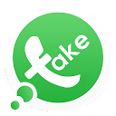 WhatsFake (Crear chats falsas)
