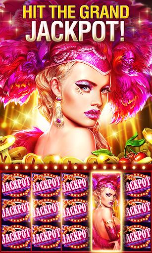 DoubleU Casino - FREE Slots screenshot 12