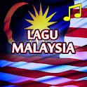 Lagu Malaysia Terbaru icon