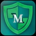 MSecurity - Antivirus & Security Pro icon