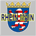 Rhein Main Air Base Reunion icon