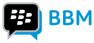 BBM/Creative Media Works logo