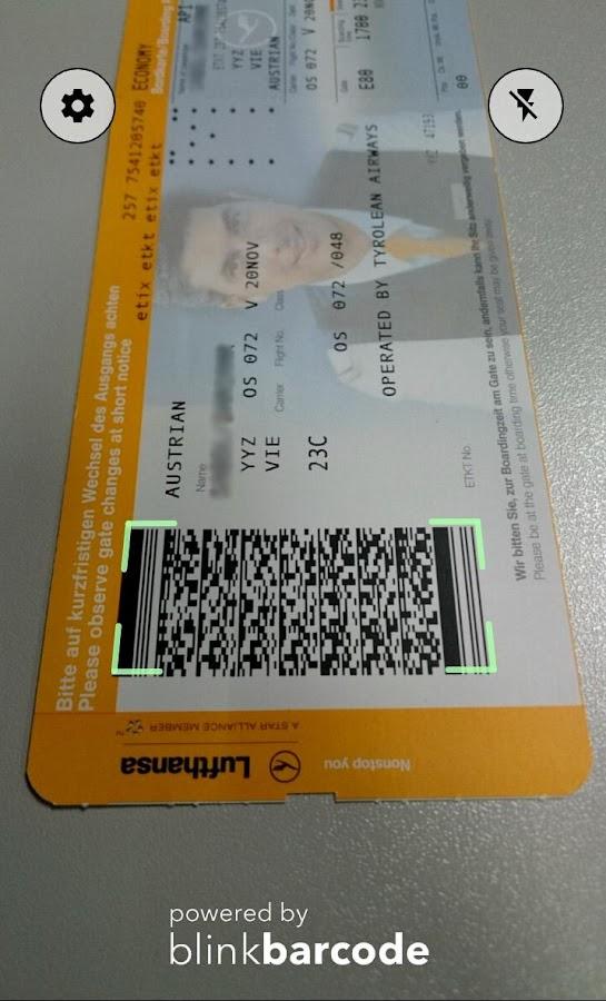 Barcode Pdf 147 Font Generator - drinkcrise
