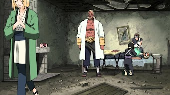 One Worth Betting On