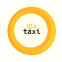 Ola Taxi icon