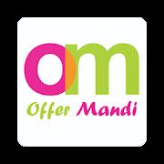 Offer Mandi