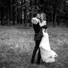 Wedding photographer Marius Stoian (stoian). Photo of 06.03.2018