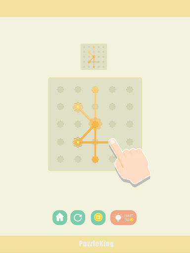 Puzzle King - Puzzle Games Collection 2.0.1 screenshots 15