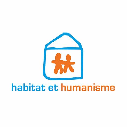 Habitat et humanisme - Economie Sociale et Solidaire ESS - Client Quadrare Conseil - Accompagnement  pour accélerer durablement le développement de son entreprise