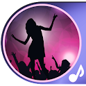 Disco Ringtones icon