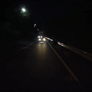 エクストレイル DNT31のカスタム事例画像 Nori -DNT 31さんの2020年09月10日23:50の投稿