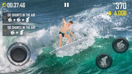 Surfing Master 1.0.3 screenshots 22