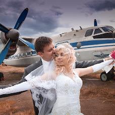 Wedding photographer Andrey Onischenko (arey). Photo of 13.04.2016