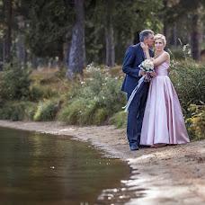 Wedding photographer Lyubov Makhinya (Lyuba71). Photo of 05.09.2017