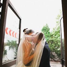 Wedding photographer Nazar Stodolya (Stodolya). Photo of 06.09.2018