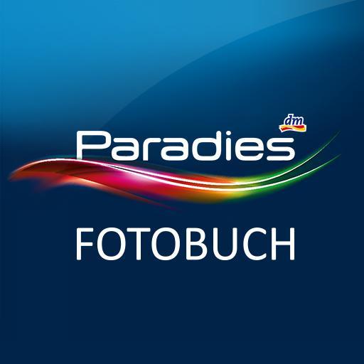 1-Klick-Fotobuch